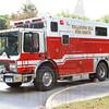 Willington Hill (Willington, Ct) Rescue 149