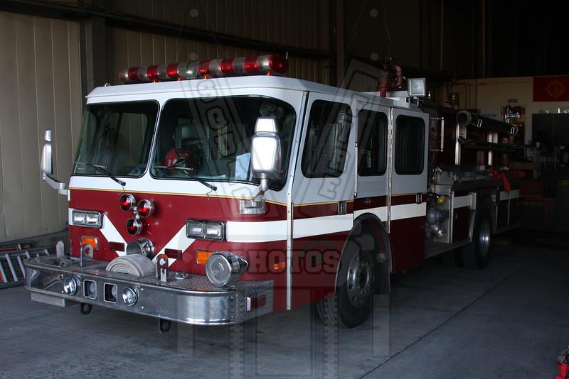 Highland Park, Mi Engine co.