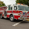 Newington, Ct Engine 4