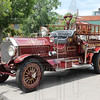 Former Manchester, Ct Seagrave engine