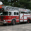 East Hartford, Ct Ladder 2