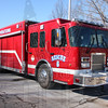 Enfield, Ct FD's Special Operations Rescue 6