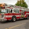Newington, Ct Ladder 2