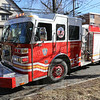 Hartford, Ct Engine 1