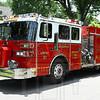 Wethersfield, Ct  Engine 31