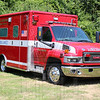 Wallingford, Ct Paramedic Unit
