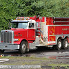 Bolton, Ct. Spare tanker being used until they get their tanker back from repair