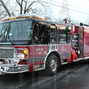 South Kensington (Berlin, Ct) Engine 12