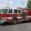 Elllington, Ct Engine 143