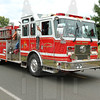 East Granby, Ct Engine 2