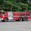 Windsor, Ct Tanker 5