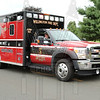 Willington, Ct. Ambulance 513