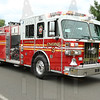 South Windsor, Ct Engine 3