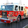 Hartford, CT Engine 14