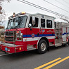 West Barnstable, Ma. Engine 294