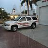 Palm Beach Shores, Fl Chief 80