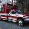 Marlborough, Ct. Ambulance