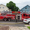 North Thompsonville (Enfield, Ct) Truck 41
