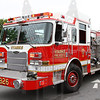 Hyannis, Ma.  Engine 826
