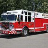 Westfield (Middletown, Ct) Rescue 3