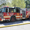 Thompsonville (Enfield, Ct) Squad 21