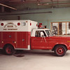 Former Manchester, Ct. Rescue