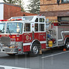 Cromwell, Ct Engine 2