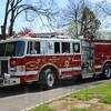 Port Washington, NY Engine co. 8511.<br /> Photo by Jim Nolan