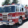 Bloomfield, Ct Engine 7