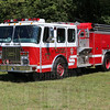 South Meriden (Meriden, Ct) Engine 11