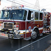 New Britain, Ct Engine 5