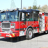 East Hartford, Ct Engine 5