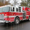 Suffield, Ct Engine 2