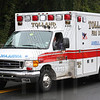 Tolland, CT Ambulance 540