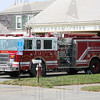 Chatham, Ma Engine 185