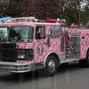 "Engine from the Pink Ribbon Tour.  <a href=""http://www.pinkribbontour.com"">http://www.pinkribbontour.com</a>"