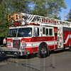 Newington, Ct Ladder 2