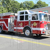 Plainville, Ct Engine 3
