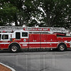 Wakefield, Ma Ladder 1