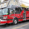 Windsor, Ct Rescue 2
