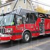 Windsor, Ct Rescue 2