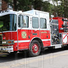 Middlefield, Ct Engine 3