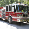 Marlborough, Ct. Engine 117