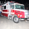 Massachusetts FD incident support unit.