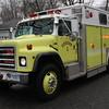 North Coventry, Ct Rescue 111