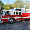 Warehouse Point (East Windsor, Ct) Rescue 1