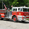 Former Willimantic, Ct Engine Co.