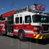 Ellington, Ct Truck 143