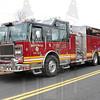 Broad Brook ET-239 (East Windsor, Ct)