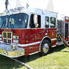 Western Coventry, RI Fire District Engine 9